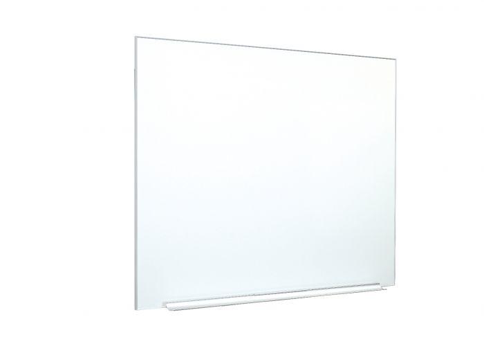 Whiteboard Opal