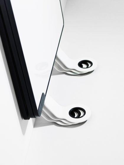 Whiteboard Sketchalot