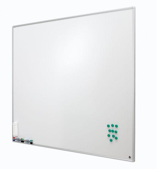 Whiteboard Type F - Vanerum
