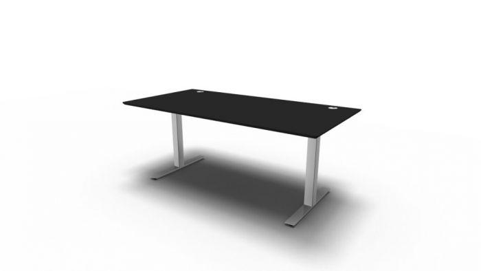 Hæve sænke bord Fumac SQUARE